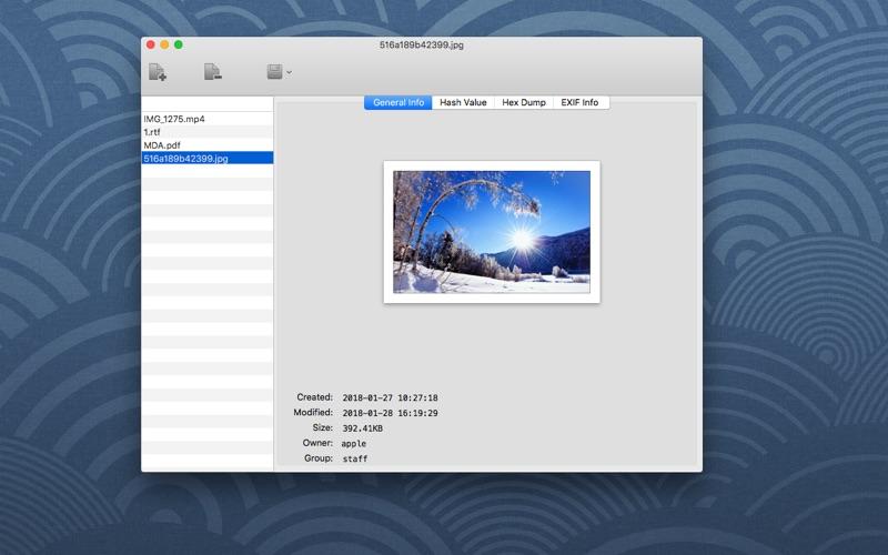800x500bb 2018年2月27日Macアプリセール スケルトン・テキストエディターアプリ「airWriter」が値下げ!