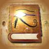 El Libro Egipcio de los Muertos - AudioEbook