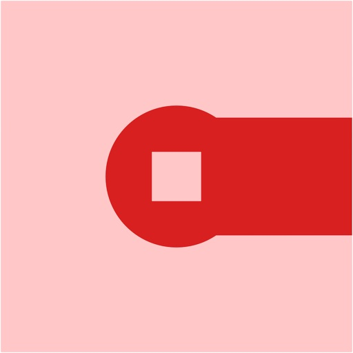 Tessellations - Tiling Puzzle iOS App