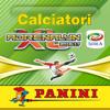 Calciatori AdrenalynXL™ 2016-17