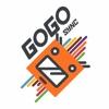 Go Go Sync - LA Metro Rail & Link Trains, Map & Route Planner