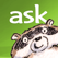Ask Magazine: Science and arts for curious kids