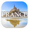 France Magazine