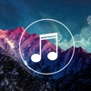 Mountain Sounds Relaxation-A Mind Therapy App