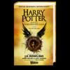 Magic Poster - Harry Potter und das verwunschene