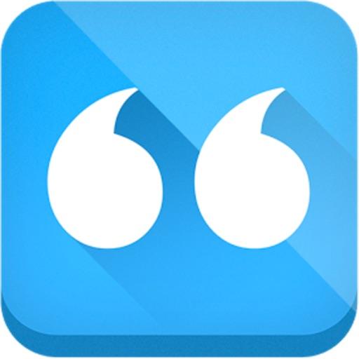 Фраза дня — учи английский язык и слова бесплатно