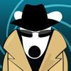Spy for VKontakte (VK)