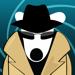 Шпион для ВКонтакте (ВК)