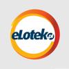 eLotek - mobilne lotto