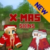New Christmas Skins for Minecraft PE & PC Edition