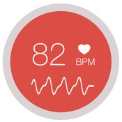 Heart Rate Plus PRO [iPhone]