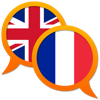 English French dictionary - Alexander Gashnikov