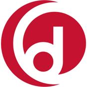 OneClickdigital icon