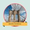 Brooklyn Stickers