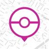 Pokecrew - Map for Pokémon GO