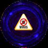Antivirus VirusKiller LITE