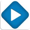 rolling david sela - TANSBox HD - TOP movies previews box and trailer Cinema artwork