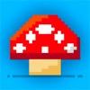 Super Pixel - Giochi di colore