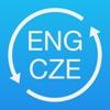 Translations: Czech - English Dictionary