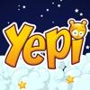 yepi.com iOS App