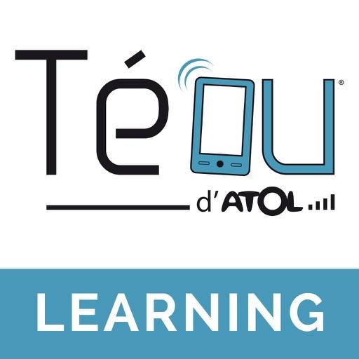 Téou d'ATOL Learning