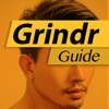 Guide For Grindr Free