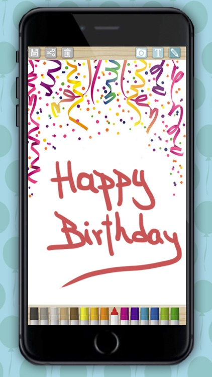 Create birthday cards and design postcards to wish a happy create birthday cards and design postcards to wish a happy birthday bookmarktalkfo Image collections