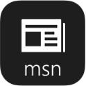 MSN Новости icon