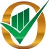 OnMark Asset Management