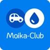 Moika Club - поиск автомойки