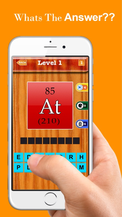 Chemistry periodic table trivia best atomic educational guessing chemistry periodic table trivia best atomic educational guessing quiz games urtaz Choice Image