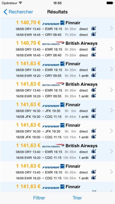 airtickets24.comCapture d'écran de 2