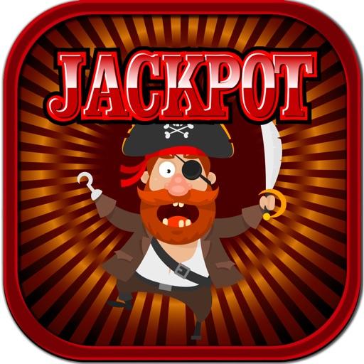 Advanced Jackpot -  SlotS Coin$! iOS App