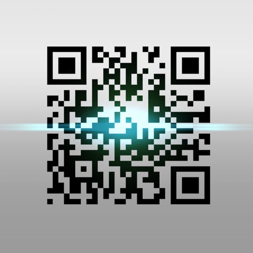 QrX - QR Code Reader for iPhone,Shopping Companion iOS App