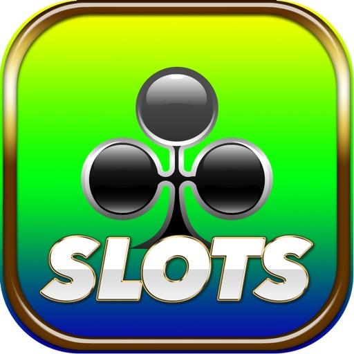Triple Bonus Downtown Slots - FREE Slots Machines iOS App