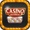 Aaa Betline Game Lucky Slots - Gambling Palace