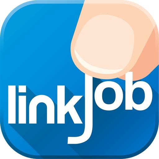 linkJob iOS App