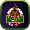 Real Casino - Free Vegas Slots Game