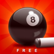 Real Pool 3D FREE hacken