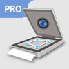 Scanner App Pro - Scan PDF, Print, Fax, and Email