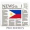 Philippines News Pro ...