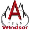 A Team Realtors