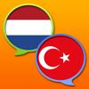 Dutch Turkish dictionary