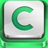CSmart for craigslist - Mobile classifieds app