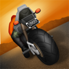 Highway Rider  Pro  : New Version Driving Car Bike