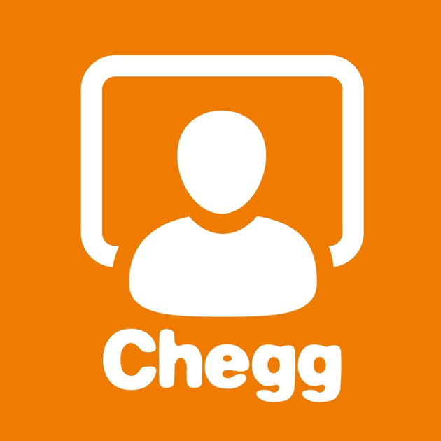 how much is chegg homework help Could you send me screenshots of the answers here   and   would literally save me big time.