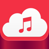 Free Music Cloud App - Music Player Offline