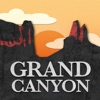Grand Canyon National Park Visitor Guide