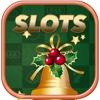 Merry Christmas in Las Vegas! - Play Free Slots!