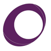 Ascot Vale Pharmacy Wiki
